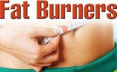 It's FAT BURNER FRIDAY at Trainer's Choice Vitamins, Supplements, and Nutritional Products !!! 30% OFF on ALL WEIGHT LOSS PRODUCTS TODAY ONLY! PLUS add on any bottle of CLA for HALF OFF!!! We are located at 1321 Gause Blvd. next to Slidell Athletic Club and the Italian Pie right past Copleand's... OPEN 9am-9pm!