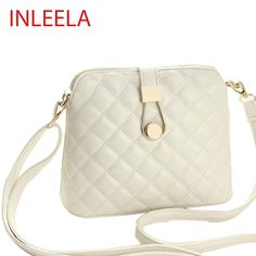 INLEELA Small Autumn Shell Bag Fashion Embroidery Shoulder Bag New Women  Messenger Bag Hot Sale Messenger Bag -- Locate the offer simply by clicking  the ... 7fa9e4204d014