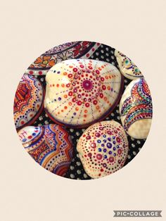 Fire Zentangle, Sea Shells, Fire, Plates, Tableware, Cards, Licence Plates, Dishes, Dinnerware
