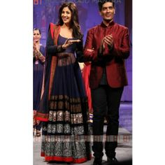 Online Shopping for shilpa shetty styles blue floor len | Dress Material | Unique Indian Products by danifashions - MDANI94265652690