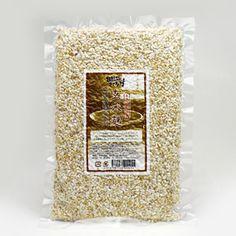 「卑弥呼醤院の玄米麹」 きくち村の自然栽培玄米使用500g
