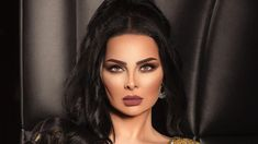 She's entitled to keep her personal life private. Jordanian songstress Diana Karazon has given the best answer when she was asked if she and her husband, presenter Moath AlOmari, were expecting...