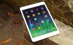 Mejores Apps y Juegos para iPhone y iPad de la Semana (23 Febrero 2015)