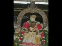 மணிராஜ்: ஸ்ரீ ஸ்ரீ சர்வ மங்கள ஐஸ்வர்ய மஹாலக்ஷ்மி Saraswati Goddess, Lakshmi Images, Ms, Prayers, Make It Yourself, Gallery, Artist, Youtube, Painting