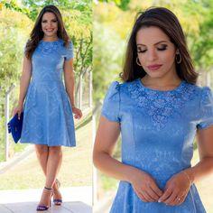 cdedefa327 86 mejores imágenes de vestidos para cristianas en 2019