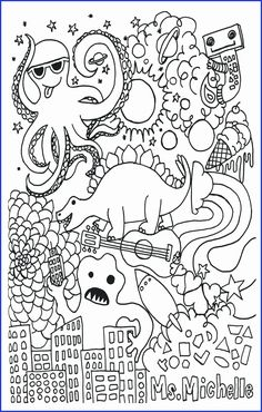 Disney Adult Coloring Pages . 30 Disney Adult Coloring Pages . Adult Coloring Pages Disney New Coloring Pages Scooby Doo Printable Adult Coloring Pages, Spring Coloring Pages, Cat Coloring Page, Halloween Coloring Pages, Bible Coloring Pages, Alphabet Coloring Pages, Disney Coloring Pages, Mandala Coloring Pages, Christmas Coloring Pages