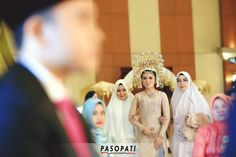 See this Instagram photo by @pasopatiphotography • 51 likes