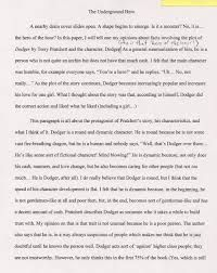 Essay Example What I Happines Examples Happiness