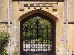18 Best Tudor Arch images in 2016 | Tudor house, Beautiful