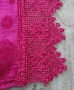 Crochet Borders, Filet Crochet, Crochet Lace, Viking Tattoo Design, Viking Tattoos, Baby Knitting Patterns, Sunflower Tattoo Design, Homemade Beauty Products, Foot Tattoos