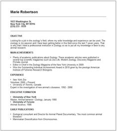 Entry Level Network Engineer Resume Resume Examples Network Engineer  Pinterest  Resume Template Free .
