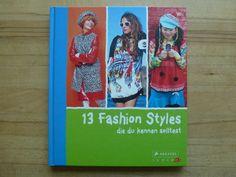 Dieses Sachbuch nimmt das Thema Mode als gesellschaftliches Phänomen ernst, ohne belehrend zu sein. #Mode #Fashion #Kinderbuch