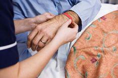 Cómo curar la tendinitis de manera natural | eHow en Español