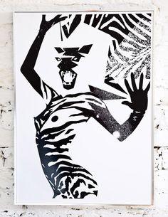 Imagem de http://www.bigactive.com/blog/wp-content/uploads/2009/07/tigress-pog1.jpg.