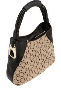 View The Complete Range Of Oroton Bags Womens Designer Leather In Current Collection Purchase Online