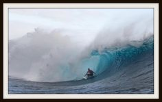 Slater / 2015 Billabong Pro Tahiti: QF, H4 Video #KellySlater #Volcom #サーフィン #ボルコム