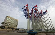 Guamá en Panamá: La SINA manipula enfermedad de niños cubanos