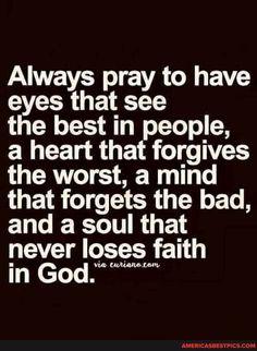 Prayer Quotes, Bible Verses Quotes, Spiritual Quotes, Faith Quotes, Wisdom Quotes, True Quotes, Positive Quotes, Motivational Quotes, Scriptures