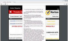 #Hsorm.com pop-up Entfernen, Wie Man Adware Effektiv Entfernen