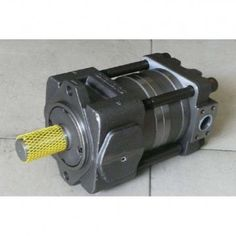 Buy Japanese Japanese SUMITOMO Series Double Gear Pump from Pioneer Hydraulic Co., LTD,Japanese Sumitomo Series Double Gear Pump Distributor online Service suppliers. Environmental Engineering, Automotive Engineering, Engineering Plastics, Metal Manufacturing, Paper Industry, Transportation Technology, Gear Pump, Safety Valve, Hydraulic Pump