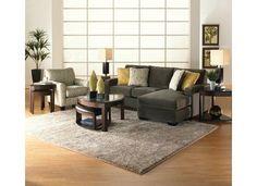 badcock furniture apartment room ideas