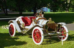 1911 Ford raceabout. ...  =====>Information=====> https://www.pinterest.com/eduardolombardo/vehiculos-raros-y-extras/?utm_campaign=activity&e_t=377ff8efb5f940298522987f3bdce4de&utm_medium=2003&utm_source=31&e_t_s=board