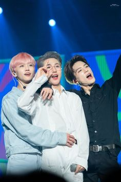 - Story about The twin who Love The hyung so much - # Fiksi Penggemar # amreading # books # wattpad Taeyong, Jaehyun, Jeno Nct, Winwin, Nct 127, Ntc Dream, Nct Dream Jaemin, Johnny Seo, Nct Life