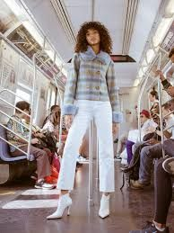 d70acb640b50 reformation templeton coat - Google Search Vegan Fashion