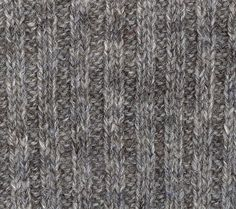 KNITS....EXCELLENT ARTICLE in THREADS by Sarah Veblen, tons of info about knits with excellent photos...