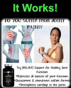 ItWorks has more then just wraps heres a little of everything to fit everyone's needs.. Order today from diamonddivawrap.myitworks.com or email me at diamonddivawrap@gmail.com