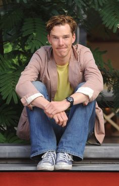 Benny you are Awesome ... <3 you Always :)
