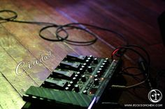 Mixer, Audio, Music Instruments, Facebook, Photography, Photograph, Musical Instruments, Fotografie, Photoshoot