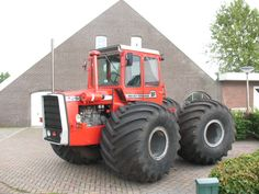 Massey ferguson 1250 - Google Search