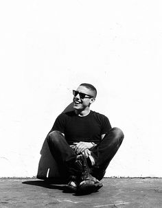 This guy - Theo Rossi 2013 2 by ewillphoto, via Flickr