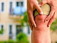 Simple Strengthening Exercises For Knee Pain
