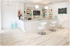 Blow Dry Bar.(OR)>>>CREATE A WOMANS SPA FOR YOUR YOUR VERY OWN IN- HOUSE RETREAT!!!