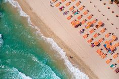You've Never Seen Beaches Like This Before #refinery29  http://www.refinery29.uk/malin-gray-beach-photography-aerial