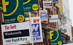 Revealed: the full shocking extent of the buy-to-let market collapse...  http://beverleymoneyman.com - Mortgage Broker in Beverley & Surrounding Areas.   #Mortgagebroker #Beverley