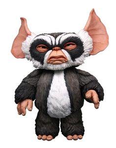NECA Mogwais Series 1 Action Figure George Gremlins 2 Neca Gremlins Mogwais http://www.amazon.com/dp/B005K9SJUO/ref=cm_sw_r_pi_dp_Lagexb0SYG75V