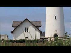 Hirtshals (Denmark) Travel - Lighthouse
