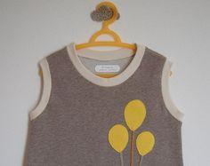 Abbigliamento naturale e biologico per bambini di BunnyBooshop