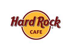 'Hard Rock' Returns to Athens, Greece- 'Hard Rock' Returns to Athens, Greece. 'Hard Rock' Returns to Athens, Greece- 'Hard Rock' Returns to Athens, Hard Rock Cafe Menu, Rock Café, Hollywood Rock, R Cafe, Popular Logos, Cafe Logo, Cafe Racer Build, Baby Supplies, Best Dishes