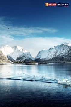 Every one of us has this dream to visit a place equal to a fairyland; this place is one of those fairylands you always wanted to see. Winter Holiday Destinations, Best Christmas Markets, Travel Center, Pints, Lofoten, Fairy Land, Winter Holidays, Favorite Holiday, Fun Activities