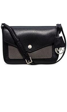 Vera Bradley Double Zip Mailbag, Signature Cotton Review   Women Cross-Body  Bags   Pinterest   Vera bradley, Zip and Cotton 52ebacc29a