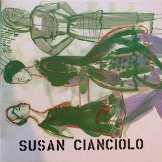 ARTBOOKS ICACOがInstagramで投稿をシェアしました:「Work Shop  SUSAN CIANCIOLO  #susancianciolo  #workshop #fashion #fun #interesting  #collage…」 • アカウントをフォローすると36件の投稿を見ることができます。