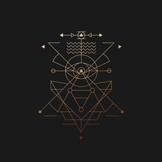 I am eager to tune into your frequency and become a vibration you can recognize through thousand lifetimes and thousand dimensions… Geometric Tattoo Design, Geometric Designs, Alchemy Tattoo, Wallpaper Earth, Modern Books, Real Tattoo, Math Art, Connect The Dots, Epic Art