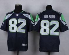 New 307 Best NFL Seattle Seahawks images | Nfl seattle, Seattle Seahawks  for sale