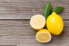 trucos-microondas-limon-mediatrends (2)
