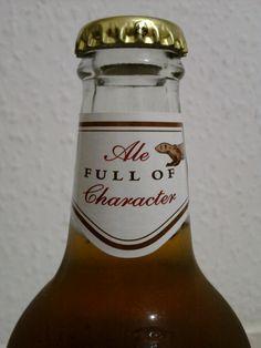 beer neck label shape - Google Search Label Shapes, Beer Label, Google Search