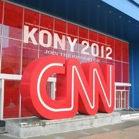 What to Make of Kony 2012